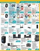Магазини Zora каталог от 16.06 до 06.07.2018 - Page 5