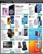 Магазини Zora каталог от 16.06 до 06.07.2018 - Page 6