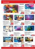 Technomarket промоции от 14.06 до 04.07.2018 - Page 2