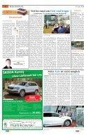 EWa 18-24 - Page 6