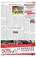 EWa 18-24 - Page 7