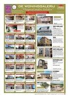 het immoblad van 19 juni 2018 - Page 5