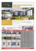het immoblad van 19 juni 2018 - Page 6