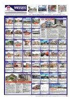 het immoblad van 19 juni 2018 - Page 7