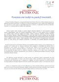 Italy4You - Page 3