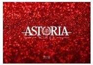catalog-astoria-2018