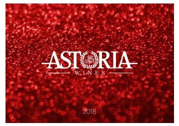 catalog-astoria-2018