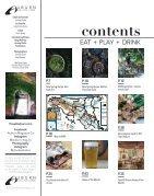 Auburn Magazine - Issue #12 - Page 4