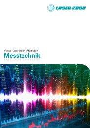 GB10_Laser2000_Katalog_Messtechnik_2017