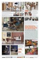 WP_27_ES_FR - Page 5