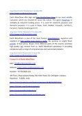 Soap Stone Powder Manufacturer in India EMC - Page 2