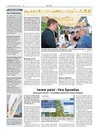 rohrpost_2018_juni - Page 2