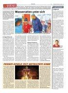 rohrpost_2018_juni - Page 3