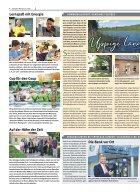 rohrpost_2018_juni - Page 4