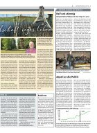rohrpost_2018_juni - Page 5