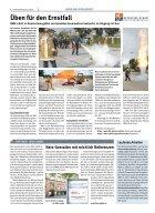 rohrpost_2018_juni - Page 6