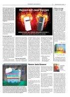 rohrpost_2018_juni - Page 7