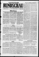 LR-17-Juni - Page 3