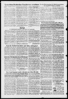 LR-17-Juni - Page 4
