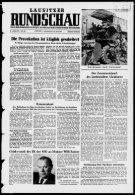 LR-17-Juni - Page 5