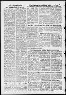 LR-17-Juni - Page 6