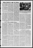 LR-17-Juni - Page 7