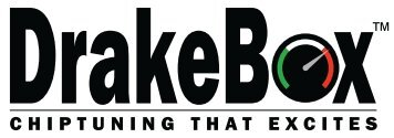 Boitier additionnel DrakeBox