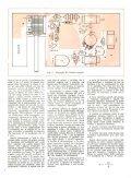 Amtron UK-402 Grid-dip meter - Italiano - Page 3