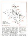 Amtron UK-402 Grid-dip meter - Italiano - Page 4