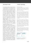 SPLIT INVERTER CONDENSATI ACQUA - Page 5