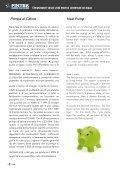 SPLIT INVERTER CONDENSATI ACQUA - Page 6
