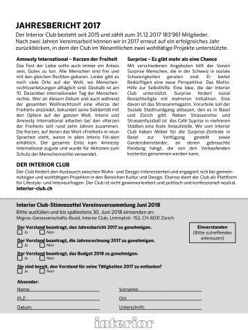 Jahresbericht_Interior_Club_2017_D