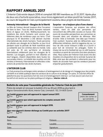 Jahresbericht_Interior_Club_2017_F