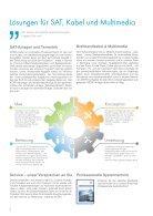 ASTRO_Katalog_SAT-Kabel-Multimedia_05-2018_DE - Page 2