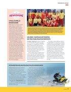 SOLISTI 1/2018 - Page 5