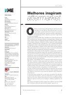 2018 - Revista PME - Page 3