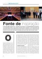 2018 - Revista PME - Page 6