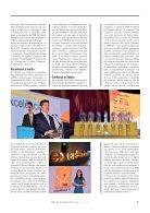 2018 - Revista PME - Page 7