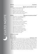 Boletim 17-06 - Color - Page 4