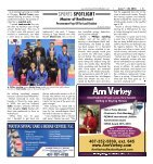 060718 SWB DIGITAL EDITION - Page 5