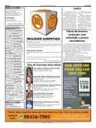 Jornal do Rebouças - Junho 2018 - Page 2