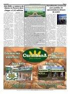 Jornal do Rebouças - Junho 2018 - Page 5