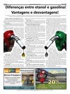 Jornal do Rebouças - Junho 2018 - Page 6
