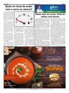 Jornal do Rebouças - Junho 2018 - Page 7