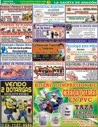 Gaceta de Aragon Abril 2018 - Page 5