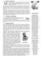 Gdr ita Legio 2018 di Qwein Molinari Michele 3.6 - Page 3