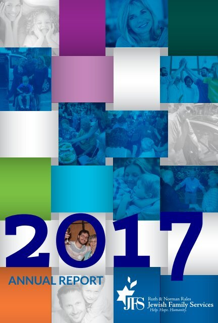 JFS_Annual Report_2017