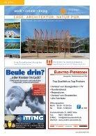 big Magazin 01/2012 - Seite 2