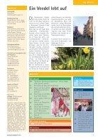 big Magazin 01/2012 - Seite 3