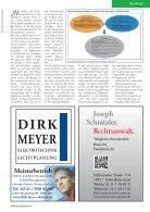 big Magazin 01/2012 - Seite 5